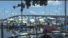 Fort Myers ranks top five cities for boat thefts - NBC-2.com WBBH News for Fort Myers, Cape Coral & Naples, Florida