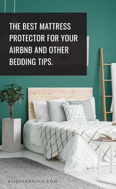 Airbnb Rentals, Cabin Rentals, Vacation Rentals, Beach House Bedroom, Cozy Bedroom, Cabins And Cottages, Beach Cottages, Airbnb House, Hotel Sheets