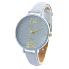 e6bdb089f5c 76 melhores imagens de Relógios Femininos da Moda Calitta Brasil ...