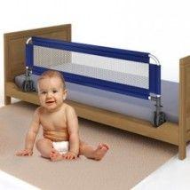 Classic leesésgátló 102 cm Toy Chest, Storage Chest, Toys, Classic, Furniture, Home Decor, Activity Toys, Derby, Decoration Home
