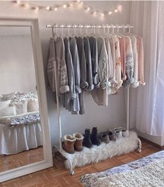 Teen Girl Bedrooms cozy image - An exiciting yet powerful pool of bedroom decor ideas. Stored under teen girl bedrooms small space , nicely created on this perfect date 20190711
