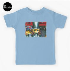 - Solid colors are 100% cotton, marled and heathered colors are 93% cotton, 7% polyester  - Ribbed crew neck holds its shape   #kidstees #kidstee #kidsfashion #tshirtshop  #tshirtonlineshop ..  #dracula #lizard #vampirelove #illustration #countdracula #babyapparel #babyfashion #babyfashions #babystyle #babygift #kidsapparel #kidstshirt #kidstshirts #whitetshirts #whitetshirt #redtshirt #purpletshirt #magentatshirt #bluetshirt #blacktshirts #blacktshirt