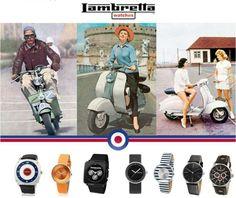 Golf Bags, Sports, Clocks, Get Well Soon, Presents, Xmas, Hs Sports, Sport