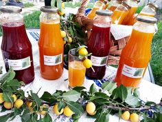 Nectar de corcoduse Tasty, Yummy Food, Hot Sauce Bottles, Alcoholic Drinks, Deserts, Food And Drink, Favorite Recipes, Cooking, Healthy