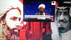 III GUERRAMUNDIAL Petróleo,comercio, orden mundial en riesgo Arabia Saud...