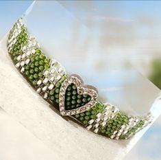 Jedinečný náramok, na ozdobu jedinečnej ženy 😉 Safari, Opera, Beaded Bracelets, Glamour, Handmade, Jewelry, Fashion, Hand Made, Jewlery