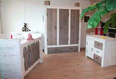 Tekst Babykamer Meuble : Beste afbeeldingen van landelijke babykamer babies nursery