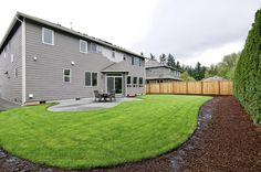 Exterior-Pine Creek Lot 12-5061B