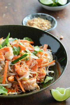 20 Delicious Ways to Make Shrimp for Dinner Tonight