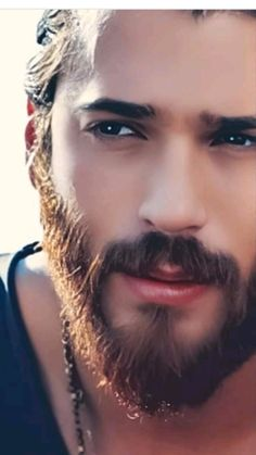Turkish Men, Turkish Actors, Canned Yams, Celebs, Celebrities, Beard Styles, Gorgeous Men, The Dreamers, Handsome