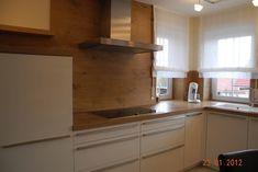 Küche Magnolia magnolias küche wurde weiß hochglanz lack fertiggestellte küchen