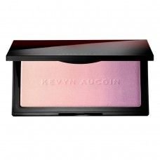Shop Kevyn Aucoin's The Neo-Setting Powder at Sephora. This translucent setting powder takes skin from matte to satin to radiant in one swipe. Best Face Highlighter, Sephora, Kevyn Aucoin Makeup, Beauty Book, Beauty Tips, Beauty Products, Makeup Products, Makeup Tips, Unicorn Makeup