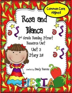 REVISED Fall 2014! Added 32 new pages! This 131 page unit is packed full of games, centers, worksheets, posters, graphic organizers, a 3 page selection test and more! Worksheets have I can statements included, and CCSS are noted on each page. See table of contents below for a complete list of what you will get!!