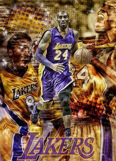 Kobe bryant, the black mamba! Lakers Kobe Bryant, Kobe Bryant 24, Irina Jelavic, Nba Basketball, Basketball Stuff, Nba Sports, Basketball Legends, Kobe Bryant Black Mamba, Sport Icon