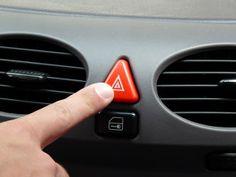 .: Aplicativo Carro 100% orienta motorista sobre revisão do veículo