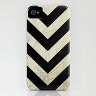 I Phone Case cool-stuff
