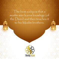 Home Page - Shining Islam Muslim Ramadan, Finding The Right Job, Arabic Phrases, Islam Religion, Busy Life, Holy Quran, Mecca, Hadith, Deen