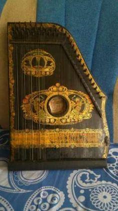 Mała harfa Skierniewice - image 7