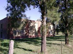 ¡¡ VENDO LOTES PARA CHACRAS /FEEDLOT Y OTROS NORTE DE S.FE !!!  LOTES: 1) Son 18,6 has , ubicadas al norte de Tostado 3 km,con casa, ...  http://tostado.evisos.com.ar/vendo-lotes-para-chacras-feedlot-y-otros-norte-id-934299