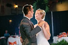 Tampa Lowry Zoo Wedding Photographer-353.jpg