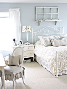 Google Image Result for http://st.houzz.com/simages/69308_0_15-1000-eclectic-bedroom.jpg