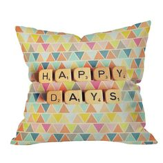 Happee Monkee Happy Days by Melbourne-based designer Mable Tan