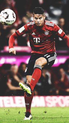 James Rodriguez, James 10, Chelsea, Fc Bayern Munich, Soccer Stars, Neymar, Football Players, All Star, Swimming