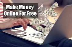 Pierrefransua:- who wants to start a Profitable Online Business But doeesn't know where to Begin ! Discover How i srarted an online business that earn high-ticket commissions marketin valuable products people already want to buy ! Ways To Earn Money, Make Money From Home, Way To Make Money, Online Earning, Earn Money Online, Online Income, Online Work, Cool Websites, Affiliate Marketing