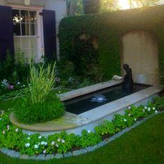17 Best Charleston Shade Gardens Images Shade Garden