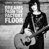 Dreams From the Factory Floor [LP] - Vinyl
