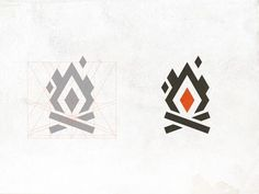 Logos how should a denim jacket fit a woman - Woman Denim Jacket Web Design, Icon Design, Design Art, Typography Logo, Logo Branding, Logo Inspiration, Tolle Logos, Logo Image, Logo Luxury