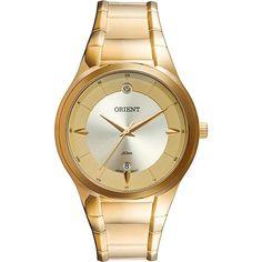 62 melhores imagens de relógios   Luxury watches, Fancy watches e ... 582aae4ccf