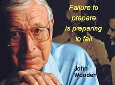 News Happy Birthday, Coach Wooden There are any number of fitting ways to commemorate Wooden's birthday. Coach Quotes, Mom Quotes, Famous Quotes, Great Quotes, Quotes To Live By, Life Quotes, Quotable Quotes, School Quotes, Wisdom Quotes
