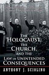 Nazism & The Catholic Church