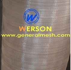 50mesh plain weave Monel wire mesh,Monel wire cloth  material :Monel 400,Monel 401,Monel 404,Monel K-500 wire  wire :.0095 in opening:0.011 in opening area:27.6%------Hebei general metal netting Co.,ltd
