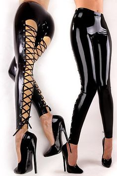 Latex Angels (@LatexAngels) | Twitter