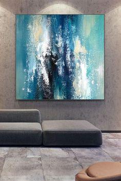Every child is an artist ….................. . #abstract #art #acrylicpainting #abstractpainting #abstractart #abstractexpressionism #abstraction#acrylicpaintingsforsale #artforsaleonline #paintingoftheday #oilpaint #extralargewallart #artforsale #homedecorart #handmadewallart #palletknifepainting #acrylicpaintingsforsale #abstracts #paintings#artcollector Large Abstract Wall Art, Large Artwork, Large Canvas Wall Art, Extra Large Wall Art, Modern Artwork, Modern Wall Art, Bright Paintings, Abstract Paintings, Image Digital