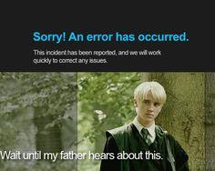 18 Jokes Only Harry Potter Fans Will Understand ***** www.eonline.com/...