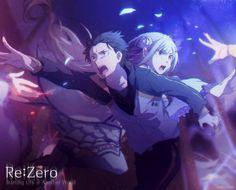 Re:Zero Kara Hajimeru Isekai Seikatsu/#2100866 - Zerochan
