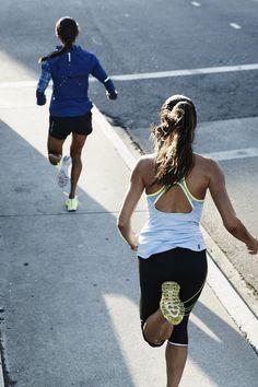 Run the streets. #thepursuitofprogression #lufelive #run #running #beach #fitness #LA #NY: