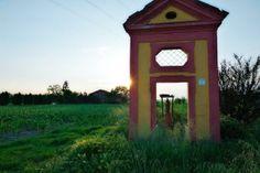 @peterzul: #TheGreatBeauty in Italy is everywhere! Anche a #calderaradireno :D