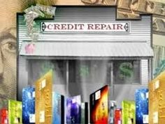 The best way to rebuild credit is by adding positive credit by getting 3 to 5 se Fix My Credit, Check Your Credit Score, Good Credit Score, Improve Your Credit Score, Best Credit Repair Companies, Credit Repair Services, Rebuilding Credit, Credit Bureaus, Credit Report