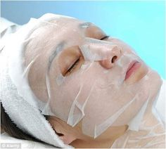 Asian Skin Care: 5 Simple Steps to Korean Skin Care