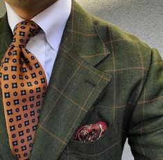 Trendy Ideas For Sport Men Style Menswear Pocket Squares Der Gentleman, Gentleman Style, Sharp Dressed Man, Well Dressed Men, Sport Fashion, Men's Fashion, Men's Pocket Squares, Sport Outfit, Tailored Suits