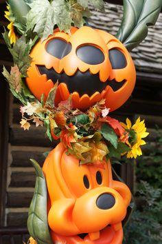 halloween season 2013