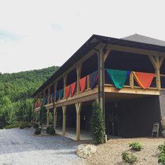 See Instagram photos and videos from YMCA Camp Watia (@ymcacampwatia)