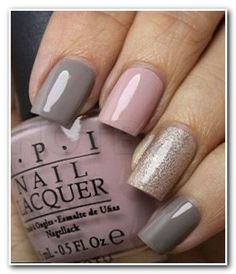 french nail shellac, nepnagels acryl of gel, gel polish art, sally hansen royal blush, natural looking french tips, zele krok po kroku, bio sculpture nails london, spa manicure pedicure, nail art for beginners, perfect nails bogota, zlote paznokcie zelowe, verschil tussen acryl en gelnagels, wedding makeup ideas, nail bars in london, acrylnagels arnhem