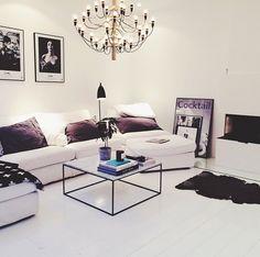 KIVIK, living room