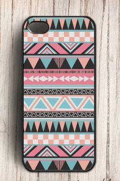 Aztec Phone case (Iphone 4, 4s ) - Other - Shop  StyleLately.com