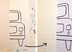 Looking for a fast art project to do with your students? This cute Christmas tree car is quick (two @ 45-minute sessions ) and full of art techniques: symmetrical drawing, tints, reflections and perspective. Make sure to use a black oil pastel and not a black crayon when drawing the car or else the lines... View Article